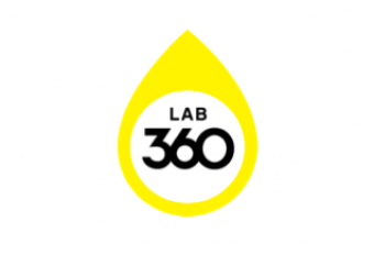 LAB360 feature