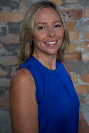 Lizzy Ryley CEO Loyalty NZ2 2019